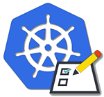 Kubernetes Audit