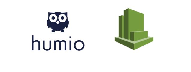 Humio-blog