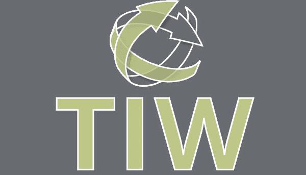 TIW-Lg-Logo-Test2