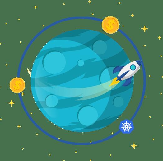 app-mod-benefits-icon