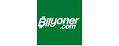 bilyoner-logo