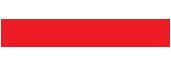 etstur-logo