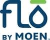 flo_logo