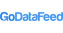 godatafeed_logo02