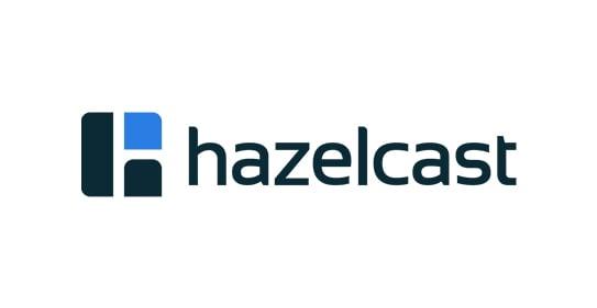 hazelcast-results