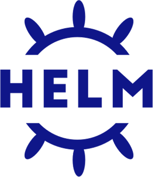 helm-horizontal-color