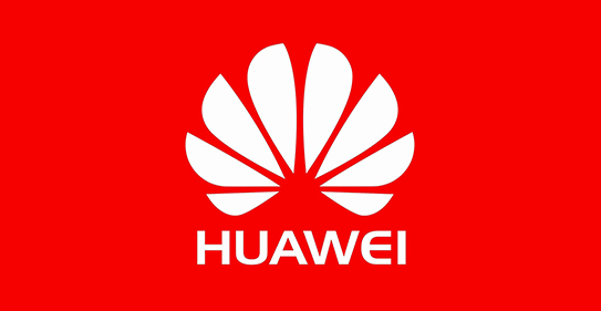 huawei-results