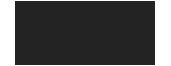 insider-logo