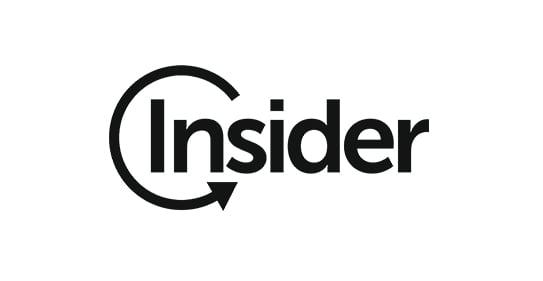insider-results