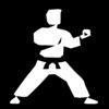 karate-fw-logo-150x150