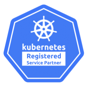 kubernetes_service_partner