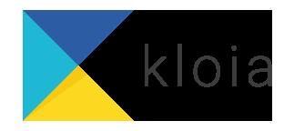 logo-kloia-2