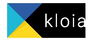logo-kloia-white