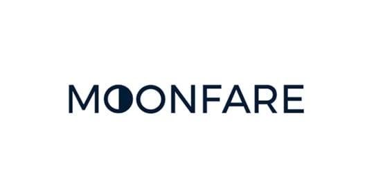moonfare-results