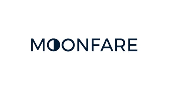 moonfare-results