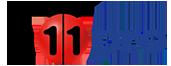 n11pro-logo