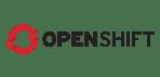 openshift_logo