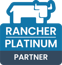 rancher_platinum_partner