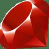 ruby-150x150