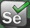 selenium-webdriver-logo-300x290