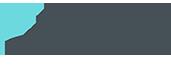 softtech-logo