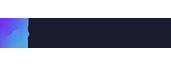 sonatype-logo