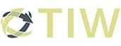 tiw-logo
