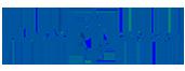 turkiyeis-logo