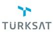 turksat_internet_logo