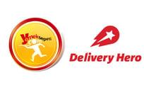 yemeksepeti-deliveryhero