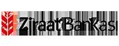ziraat-logo