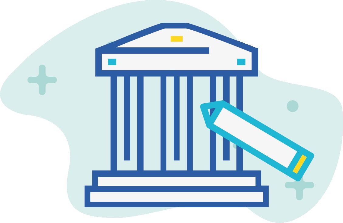 AWS Cost Optimization Solution- kloia