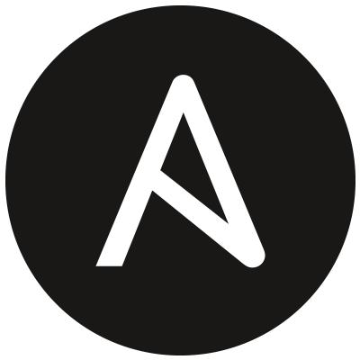 ansible-1