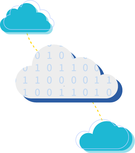 cloud-native-illustration-01