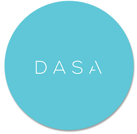 dasa-training