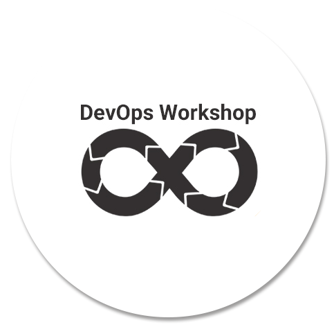 devops-workshop