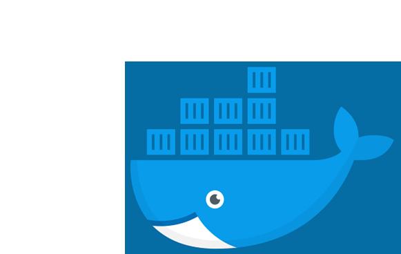 docker-moby-logo-001