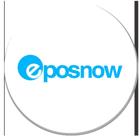 eposnow-image