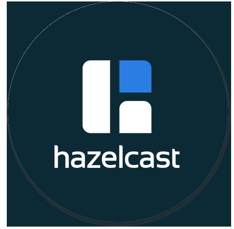 hazelcast-image