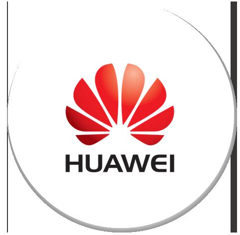 huawei-image