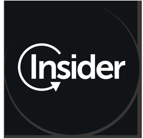 insider-image