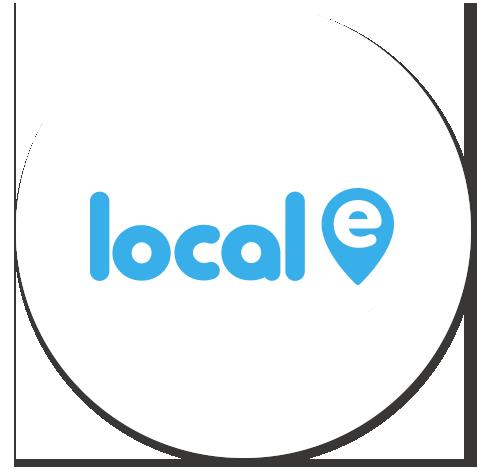 locale-image