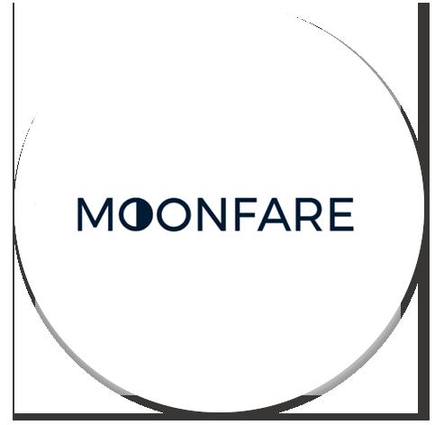 moonfare-image