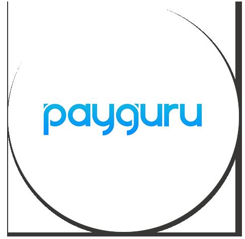 payguru-casestudy