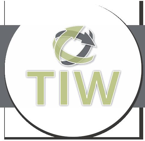 tiw-case-image